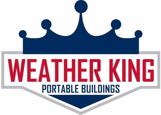 Weather King Portables : United tiny house association vendors
