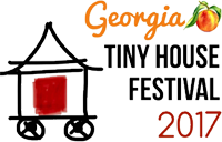 2017-georgia-tiny-house-festival