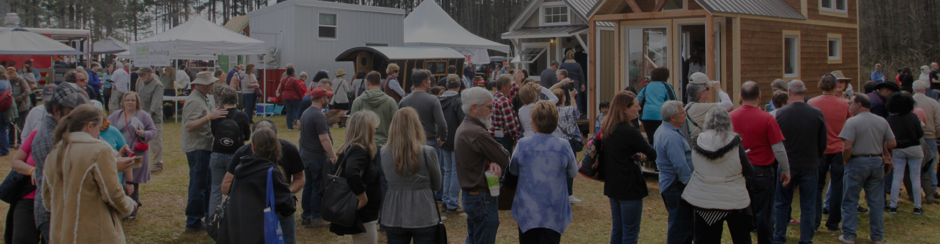 Tiny House Festival 2020.United Tiny House Association Frequently Asked Questions