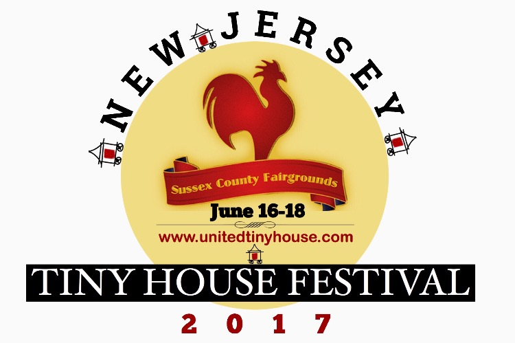 2017-new-jersey-tiny-house-festival