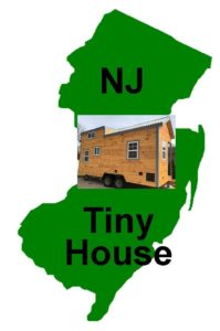 United Tiny House Association Vendors