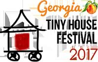Georgia 2017