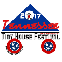 Tennessee 2017
