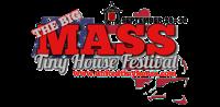 Massachusetts 2018