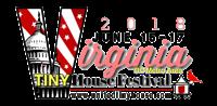 DC/Virginia 2018