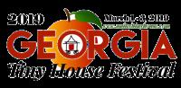 Georgia 2019