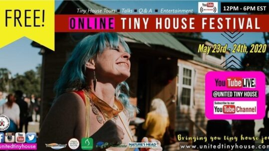 Free_Online_TinyHouseFetival(Poster)Small(6_Hours)