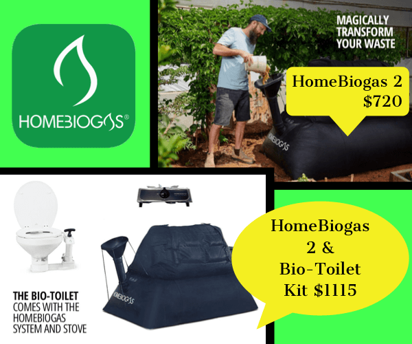 advertisement HomeBiogas 300x250