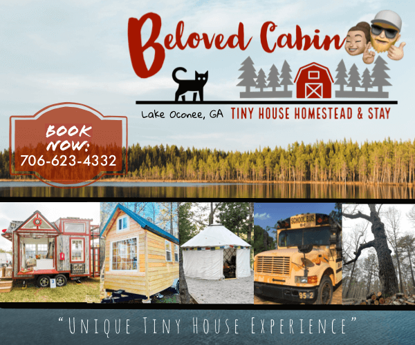advertisement beloved cabin 300x250 ad slot