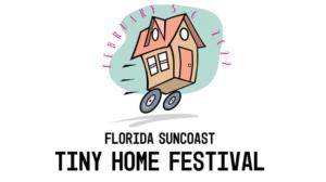 florida-suncoast-2022