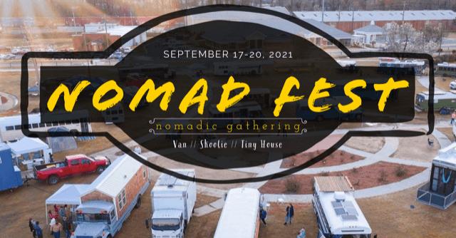 NomadFest-2021